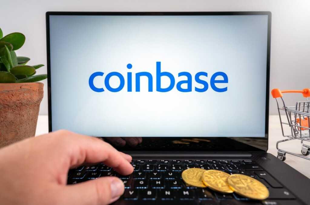 Coinbase, Wallet, NFT, Defi