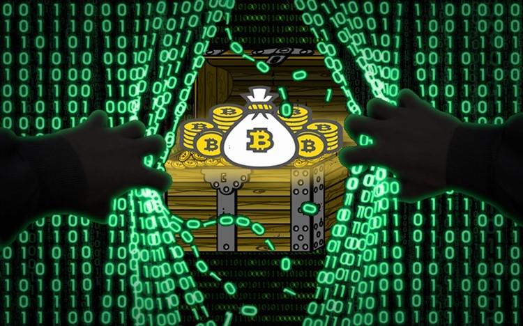 kripto, BTC, bitcoin, siber saldırı