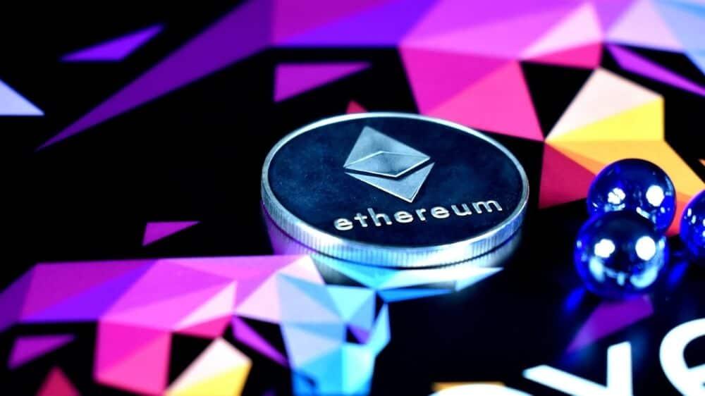 ETH, Ethereum, Vitalik Buterin, BTC, Bitcoin