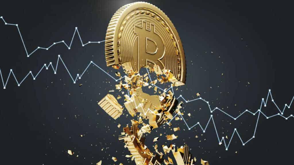 kripto para, BTC, ETH, kripto para borsası