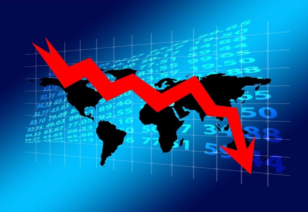 Bitcoin fiyatı, BTC, Bitcoin, Elon Musk