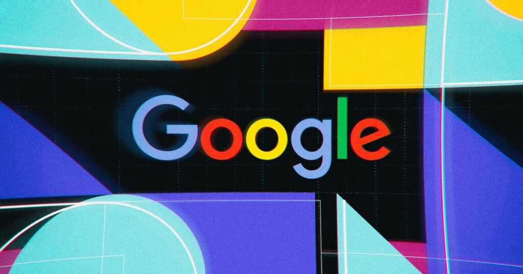 googletrends, dogecoin, doge, elon musk