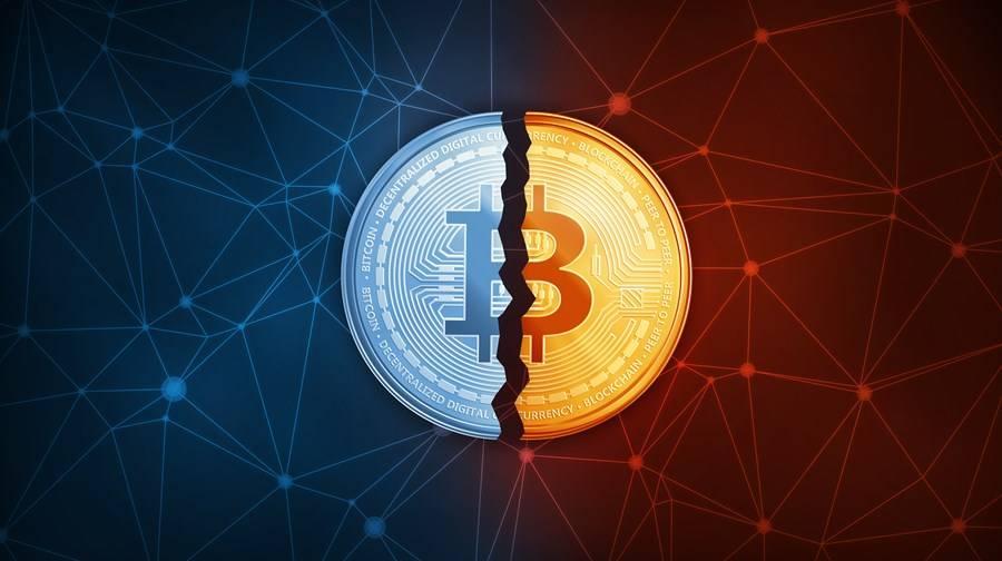 BTC, bitcoin, ethereum ve bitcoin,