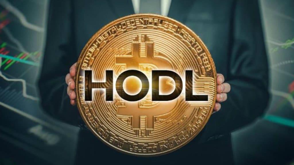 Bitcoin, BTC, hodl, glassnode, kripto, kriptopara