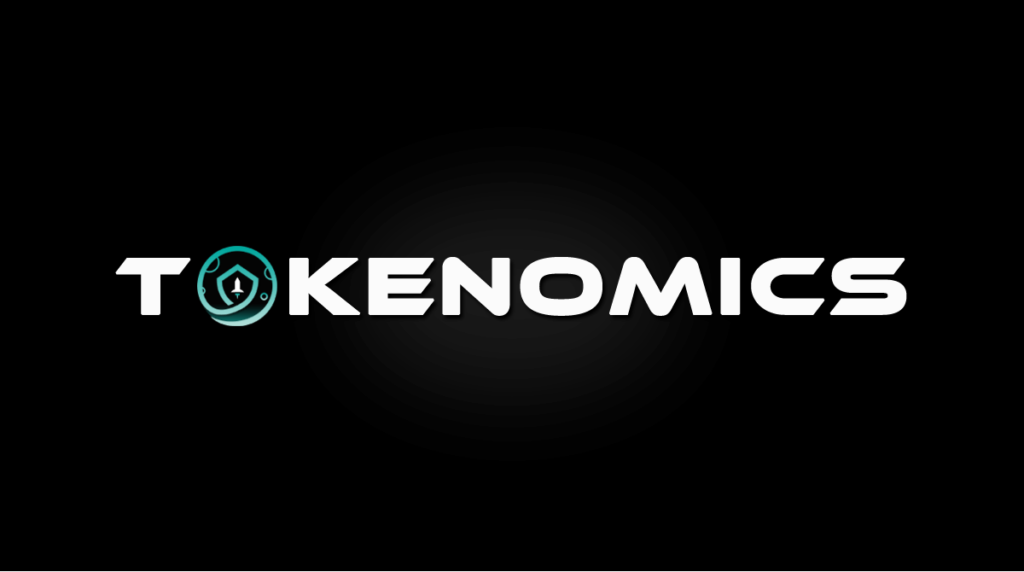 SAFEMOON, DeFi, SafeMoon Protocol, Altkoin
