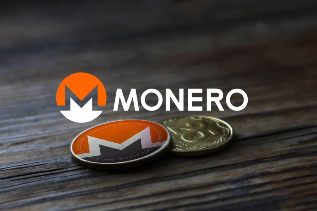 Monero, XRM, gizlilik, ABD, Türkiye, Rusya