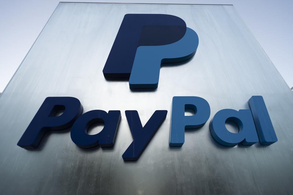 Paypal, kripto, kriptopara, stabilcoin