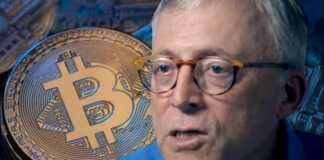 Binance, Bitcoin, Btc, Elon Musk, Kripto