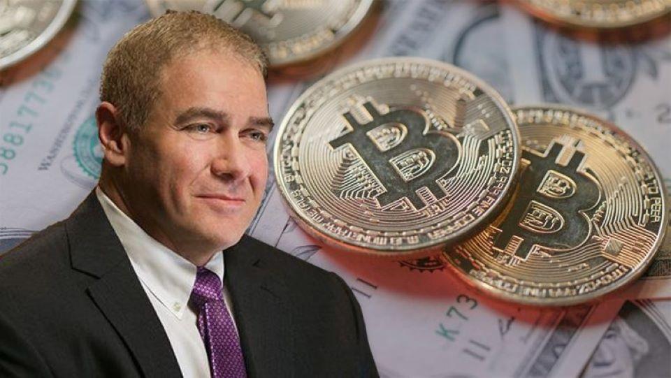 Btc, Bitcoin, Ethereum, Eth, kripto para