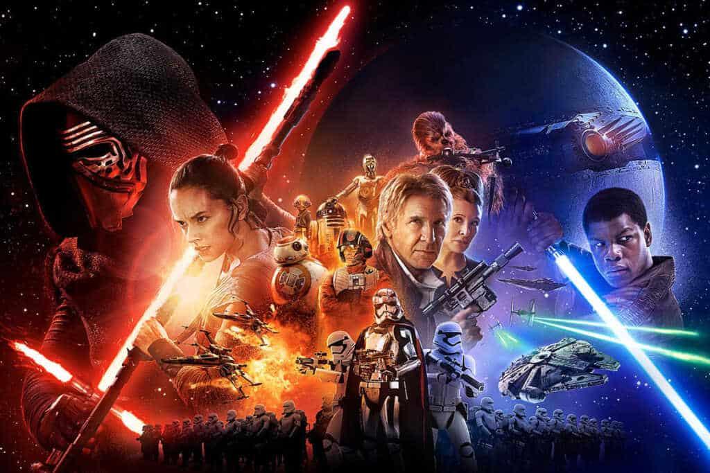 star wars, 4 May, 4 Mayıs, kripto, NFT