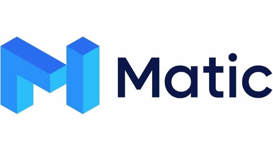 MATIC, polygon