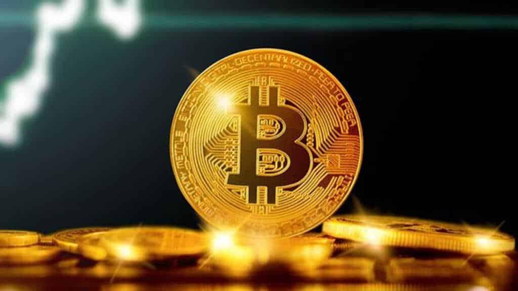 kripto, bitcoin, MicroStrategy