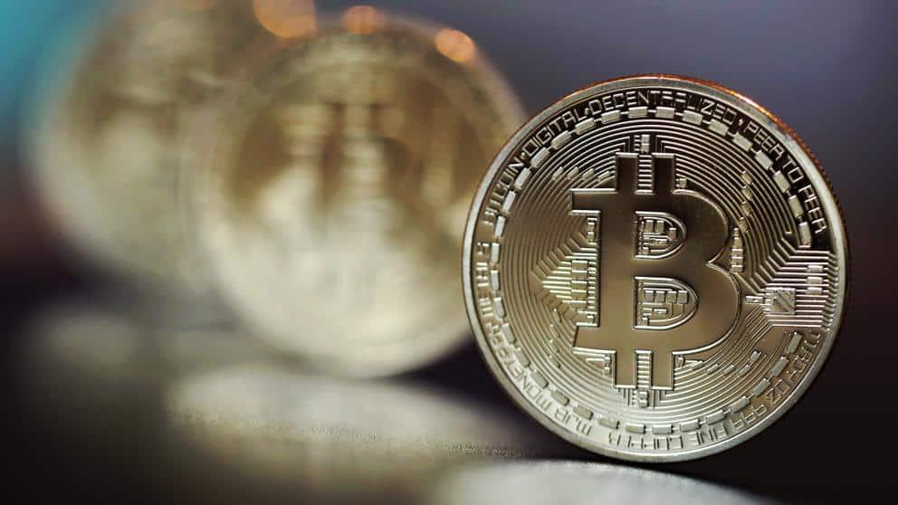 bitcoin, bitcoin fiyatı, btc, kripto