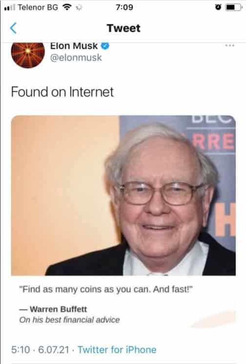 kripto para, kripto