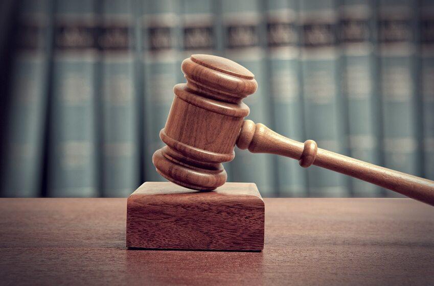 tether, abd, stabilcoin, adalet bakanlığı