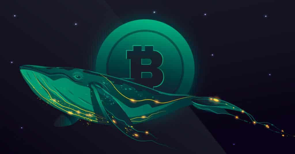BTC, Bitcoin, Santiment