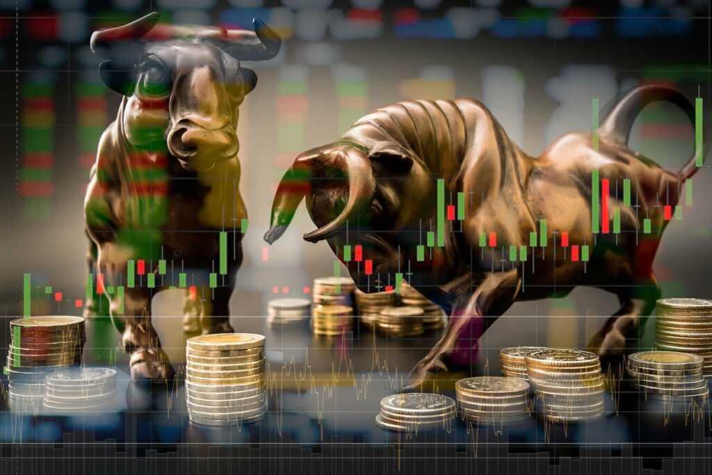 BTC fiyatı, Bitcoin fiyatı, BTC, Bitcoin