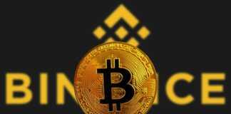 binance borsası, kripto borsası, binance, bitcoin