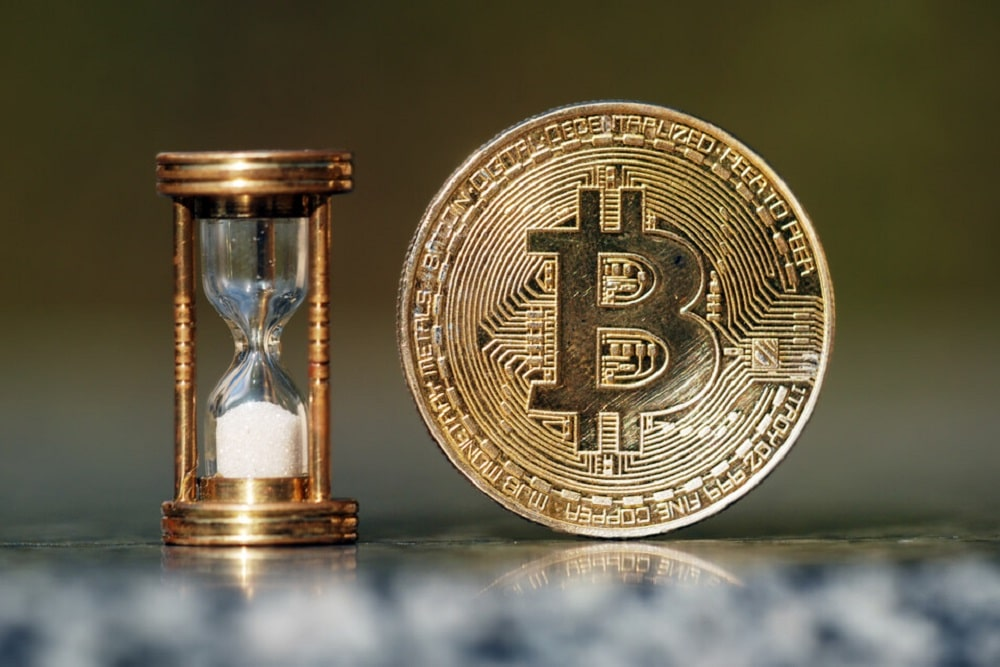Bitcoin fiyatı , bitcoin ne kadar , Btc , Bitcoin