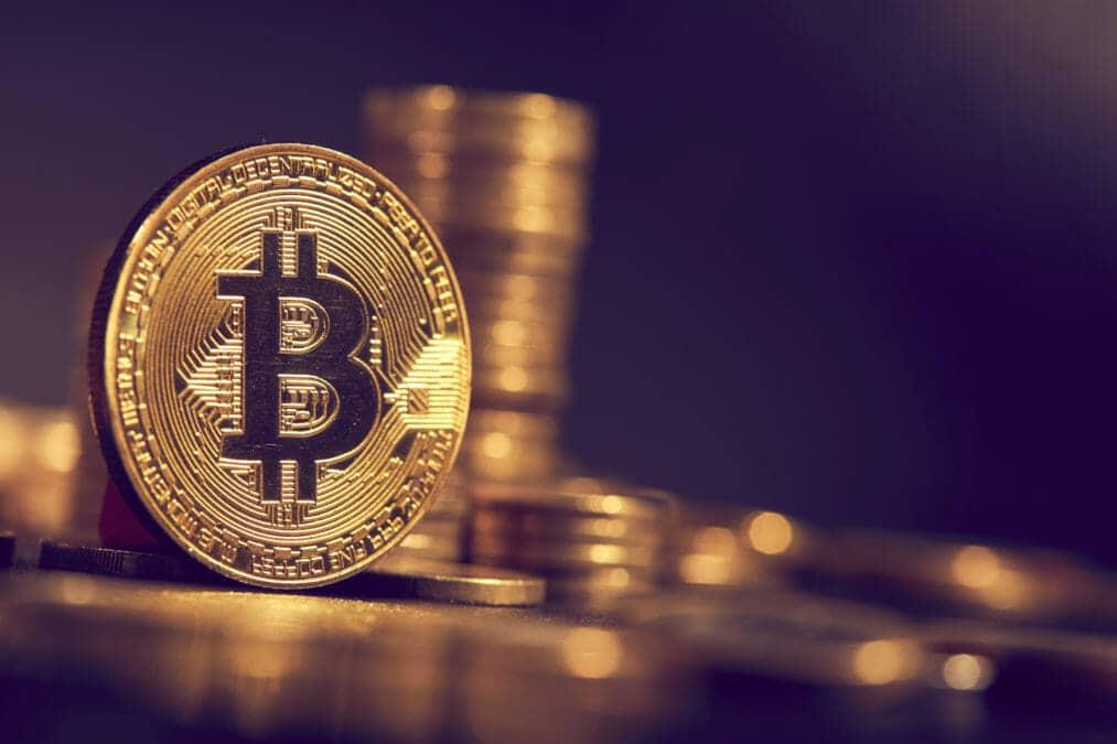Bitcoin, Bitcoin fiyatı, BTC