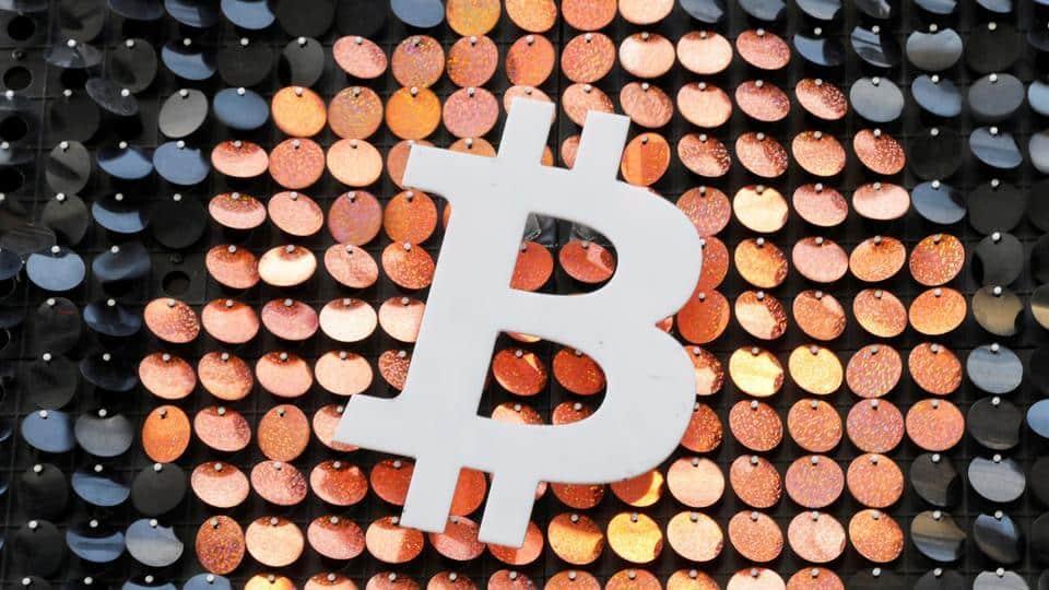 kripto borsası, bitcoin