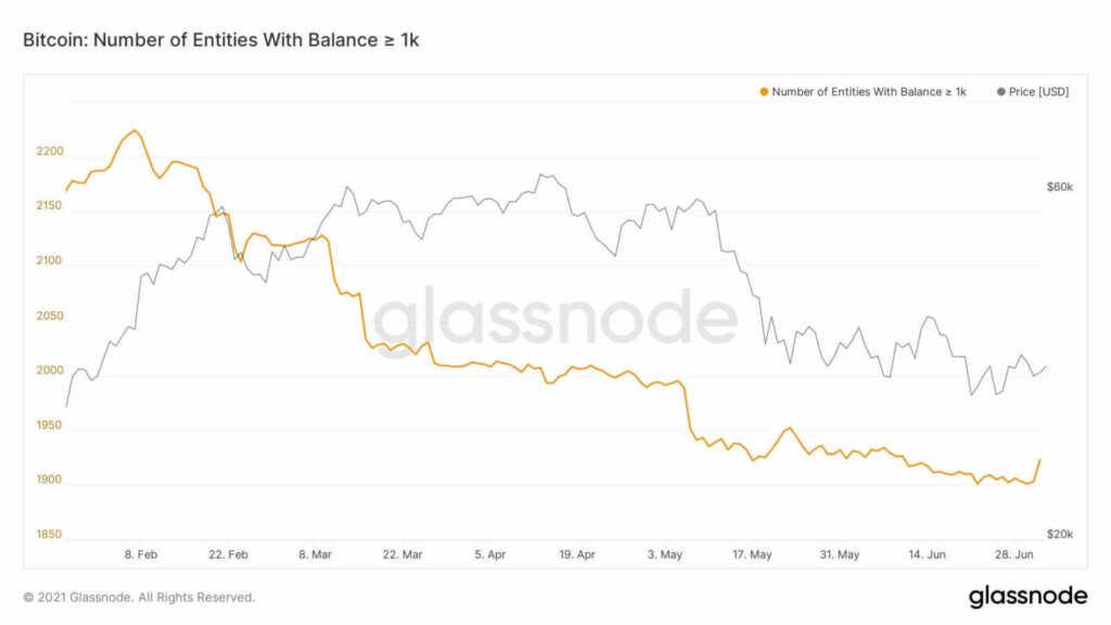 bitcoin, bitcoin arzı