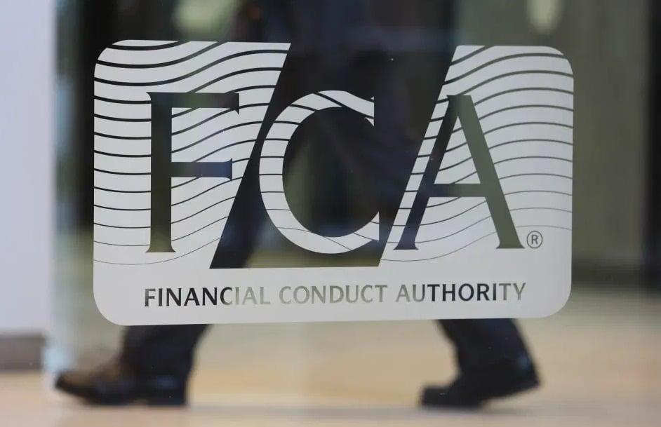 FCA, TikTok, kripto para,