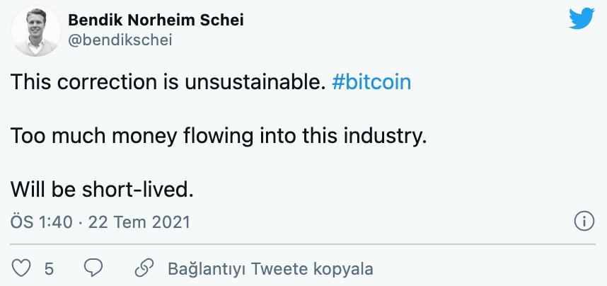 kripto para sıralaması, BTC, bitcoin