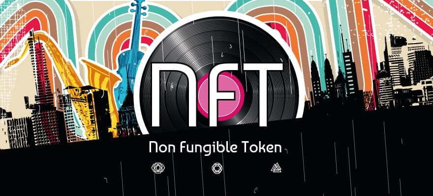 NFT, değiştirilemez token, Metaverse, Ethereum, ETH
