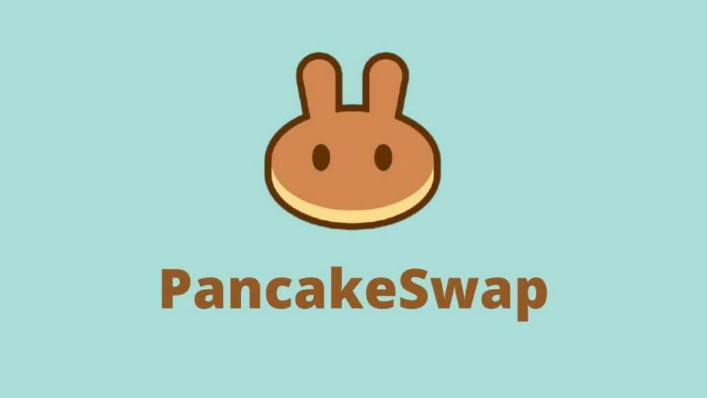 PancakeSwap, Binance Smart Chain, BNB, CAKE, PancakeSwap nedir?, PancakeSwap nasıl kullanılır?