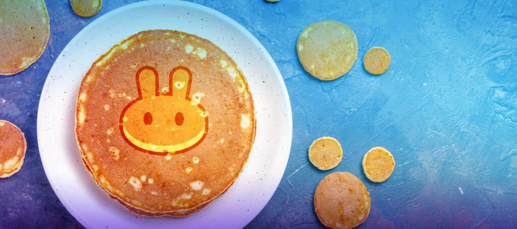 Binance Smart Chain, BNB, CAKE, PancakeSwap nedir?, PancakeSwap nasıl kullanılır?