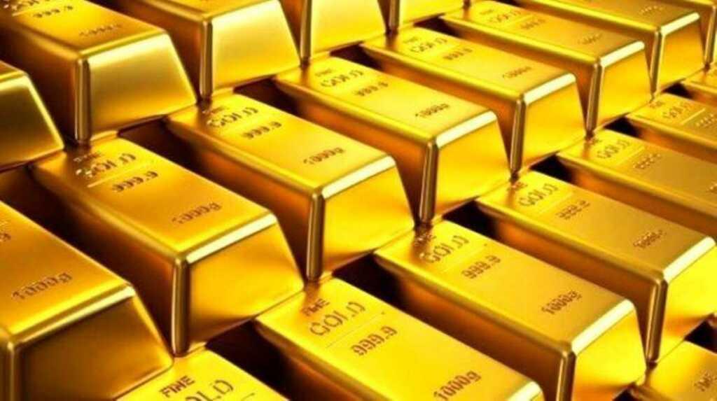 Altın fiyatı, ABD, Çin, Powell, dolar