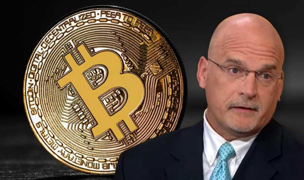 Bitcoin fiyatı, BTC, Bitcoin, McGlone, Bloomberg