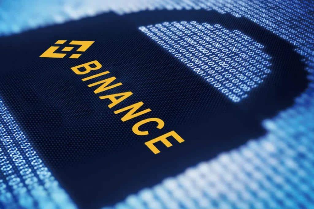 binance, borsa, kripto para, Santander