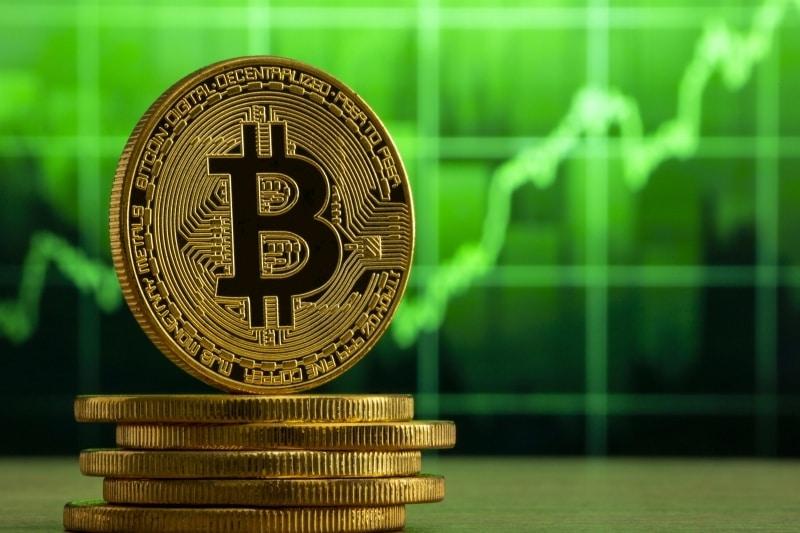 Bitcoin, Bitcoin fiyatı, BTC, ETH, DOGE