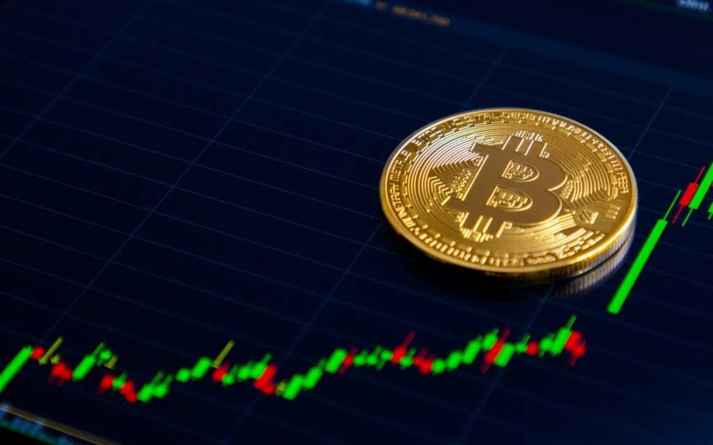 Bitcoin fiyatı, BTC, Elon Musk, Amazon, Jack Dorsey