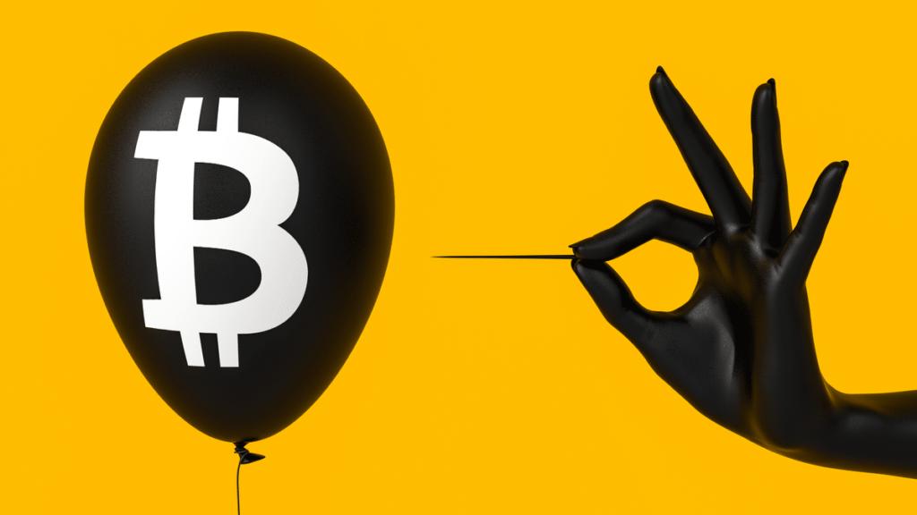 Luke Ellis, Man Group, kripto, Bitcoin, BTC, lale çılgınlığı, fon