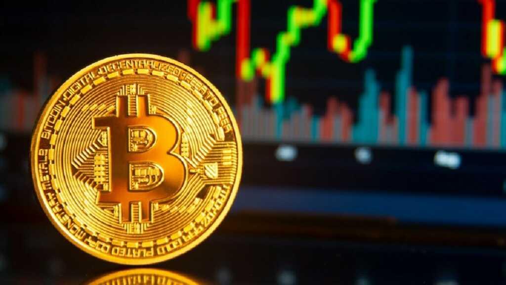 Michael Saylor, Bitcoin, BTC