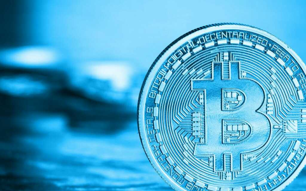 bitcoin, kripto para, Glassnode, analist