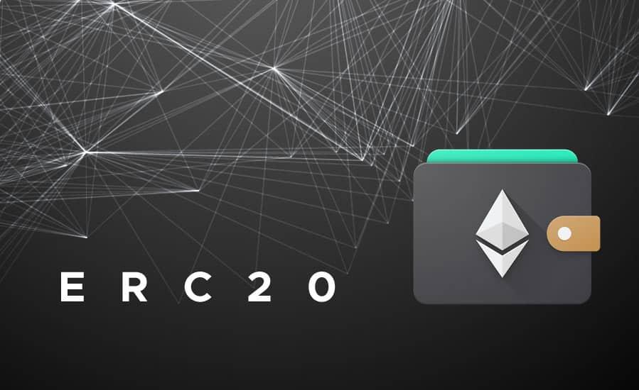 ERC20, ERC20 token, santiment