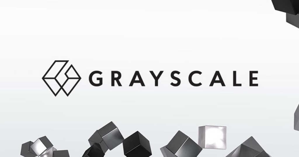 Grayscale, GBTC, FTX, Willy Woo