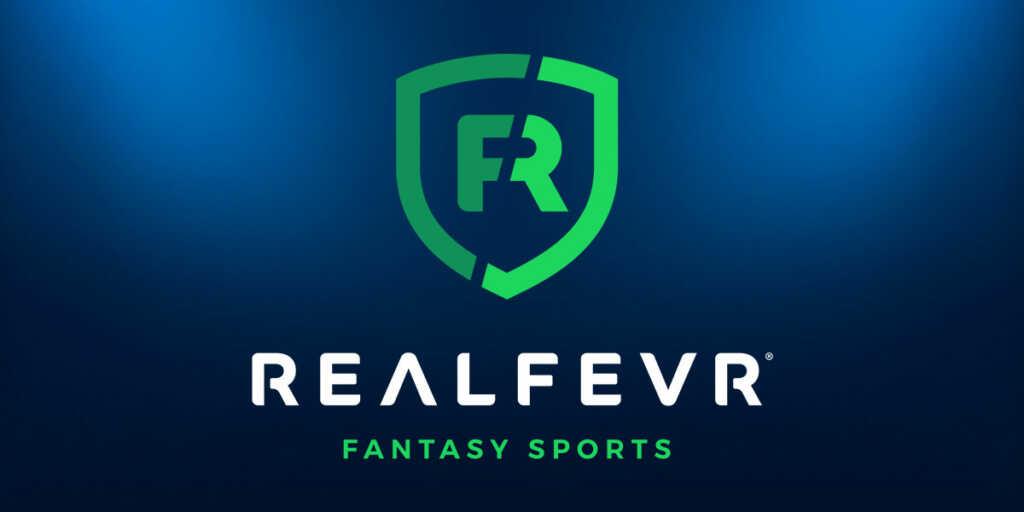 RealFevr, FEVR, NFT, Fantasy Futbol