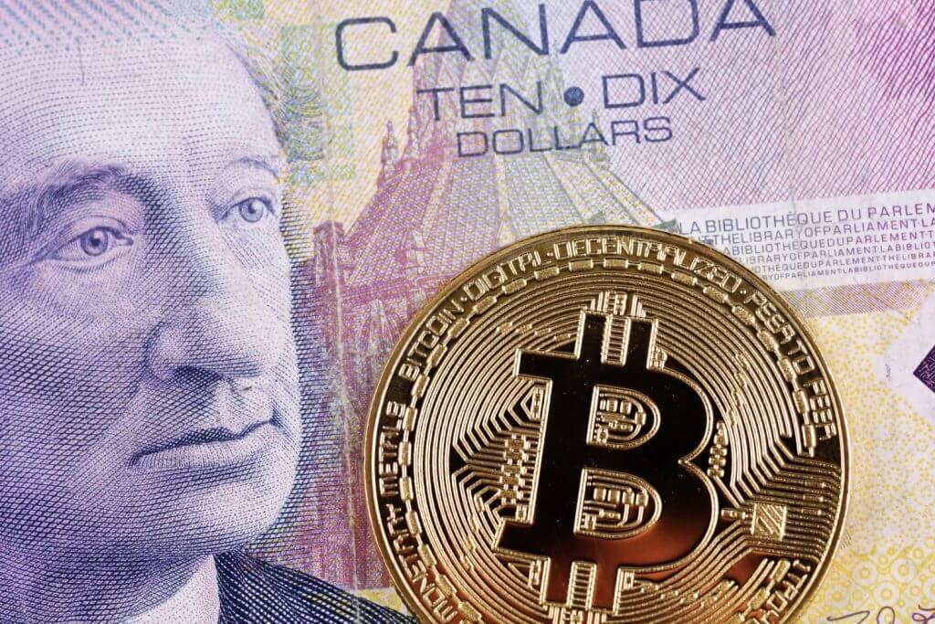 kripto madencilik, bitcoin