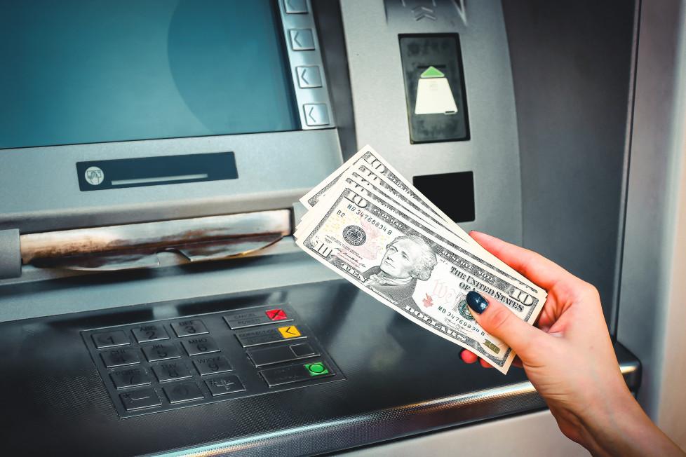 Bitcoin, BTC, ATM, El Salvador