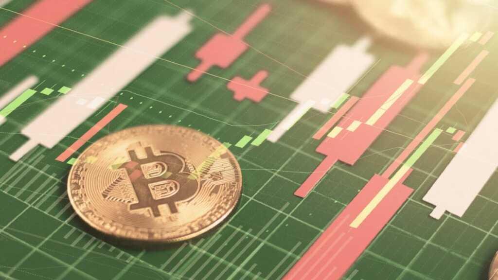 BTC, Bitcoin, S&P 500, Bitcoin fiyatı