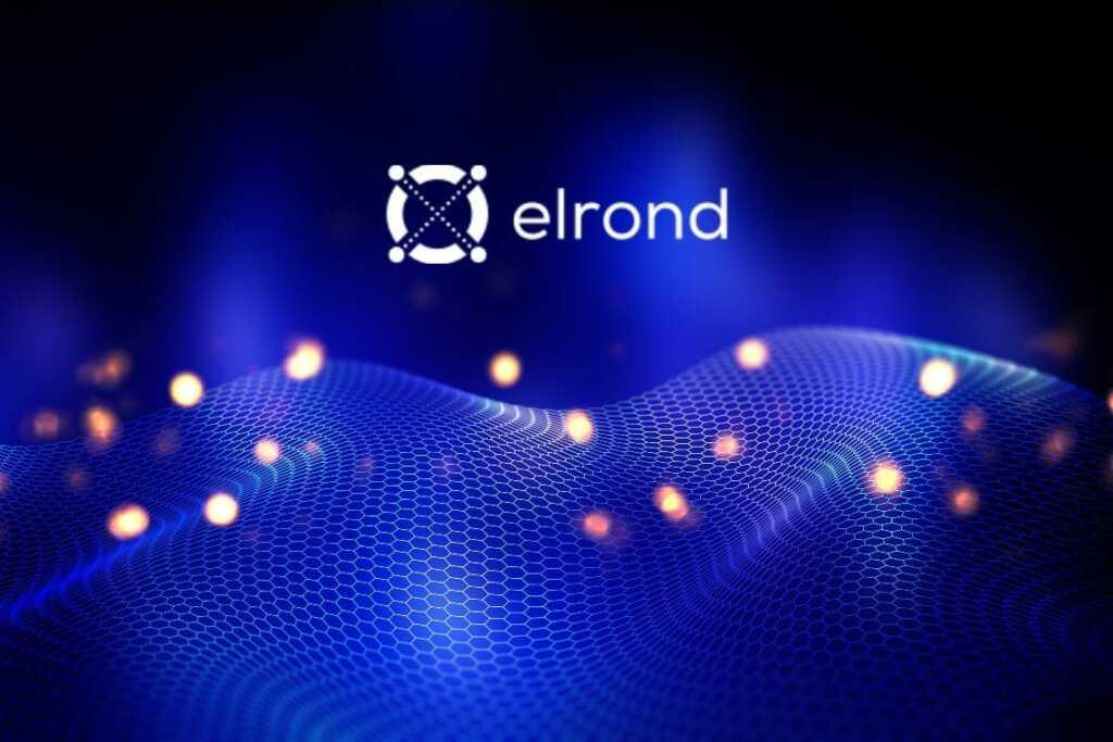 Elrond, altcoin piyasası, Bitcoin, Ethereum