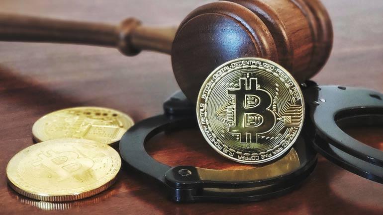 Gary Gensler, Bitcoin, düzenlemeler, BTC, SEC