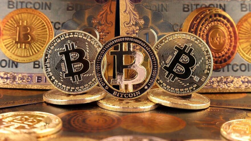 Mike Novogratz, Bitcoin, BTC, Gary Gensler