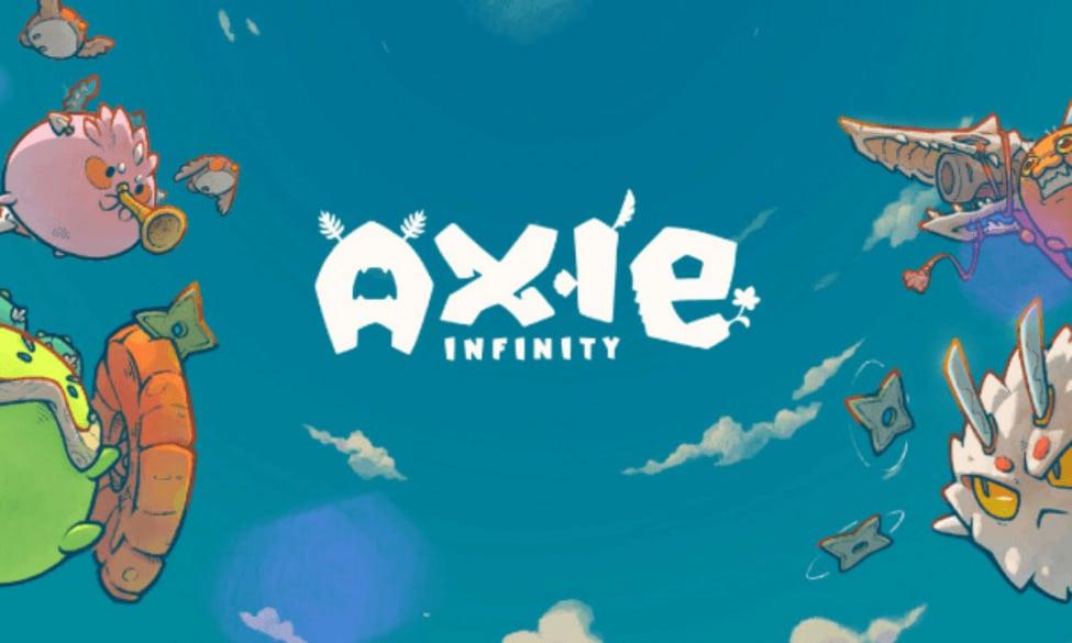 AXS fiyatı