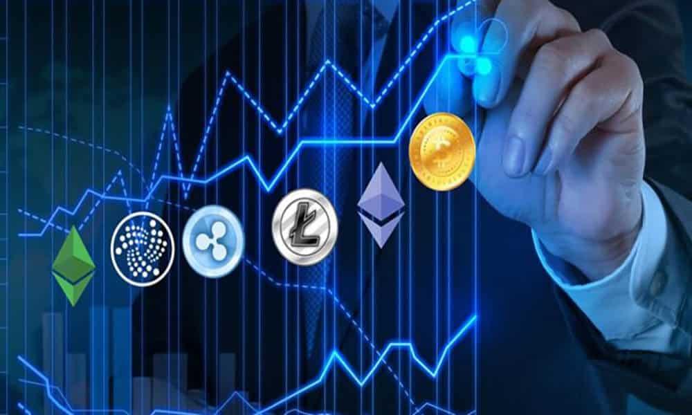 kripto piyasası, DOGE, ADA, XRP, bitcoin